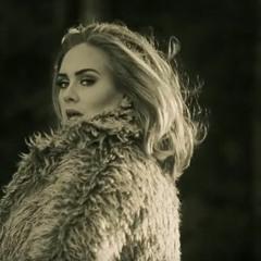 Adele (prod. Dirtydancin){back N town}