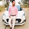 Download Valentine day (Special) Manak Singh punjabi song 2019 Mp3