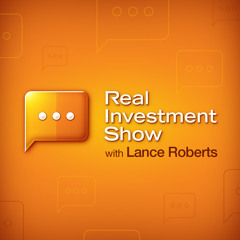 Financial Fitness Friday   The Real Investment Show (Full Show EDIT) 6/11/21