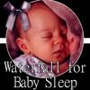 Newborn Baby Instrumental Music
