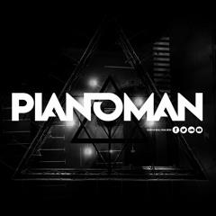 FREE DOWNLOAD PIANOMAN MIX (SUMMER 2021) JULY