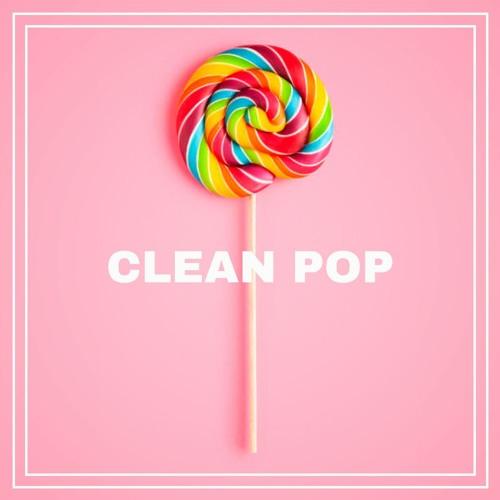 Clean Pop (Royalty free music)
