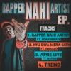 Download RAPPER_NAHI_ARTIST Mp3