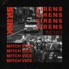 Mitch Vice - Sirens