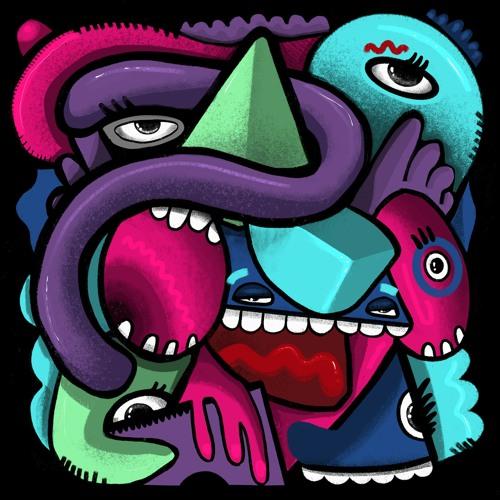 Blackchild - Groove Dealer
