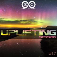 Uplifting Session #17