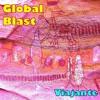Download Viajante Mp3