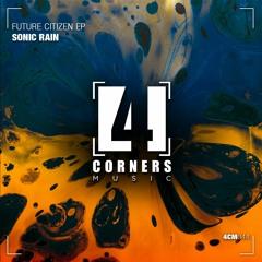 {Premiere} Sonic Rain - Slow Down - (Four Corners Music)