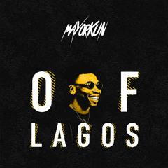 Of Lagos