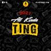 Download 2021 ALL KINDA TING MULTIGENRE MIX (RAW) Mp3