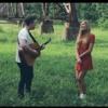 Send My Love Sit Still, Look Pretty (Acoustic Mashup) - Landon Austin and Kaya May