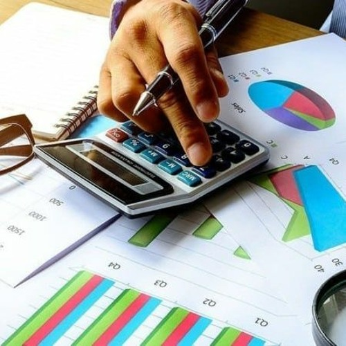 Questions That You Should Ask While Hiring Business Accounting Services