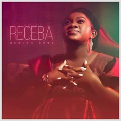 Debora Bono - Receba