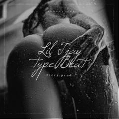 [FREE]Lil Tjay x Roddy Rich x Lil Durk - Type Beat(prod.Fiery)