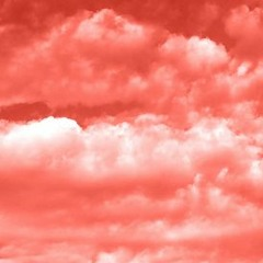 Limitless Coral Cloud (32A) - 17 09 21 00.52
