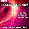 Holes In the Sky (Vocal Mix)