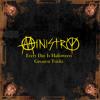 Jesus Built My Hotrod (Re-Record) [Remastered]