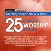 Beautiful One (Worship Together: 25 Favorite Worship Songs Album Version)