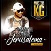 Download Master KG feat. Nomcebo Zikode - Jerusalema (Danny G Remix)- Filter Mp3