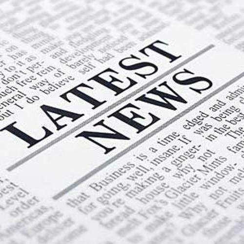 Δελτίο ειδήσεων 12-2