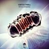 Cortex Thrill - Mitochondria - Original Mix (Bonzai Progressive)