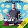 The Pursuit of Healthiness with Blake Griffin x Michael B. Jordan Clip 1