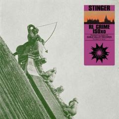 RL Grime & ISOxo - Stinger
