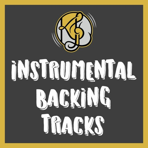 Instrumental Backing Tracks