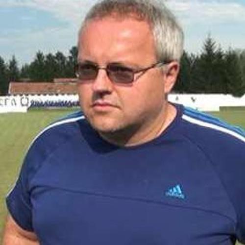 Ivan Radović 22. 06. 2020.