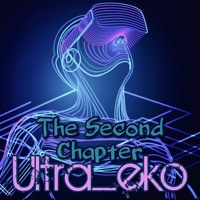 The Second Chapter