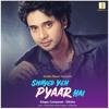 Download Shayed Yeh Pyar Hai Mp3