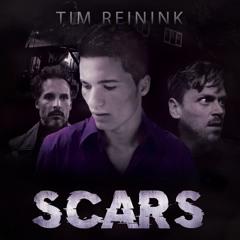 2017 Shortfilm   Scars