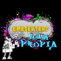 Emecertero - Luz Propia (Prod. By Gf- Tracks Rap Beats).mp3