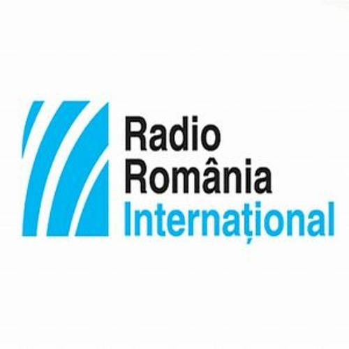 România 43 - 14.04.2021