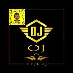انا زومبي دافي + محمدالحملي ريمكس Remix By DjOj Funky 128BPM دافي ومحمد الحملي