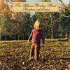 Southbound (Instrumental Outtake/1972)