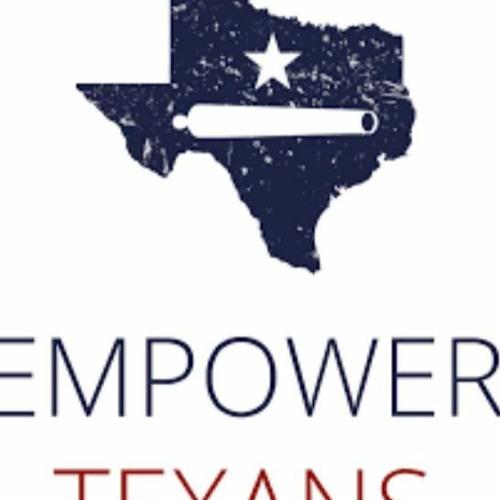 Texas Scorecard