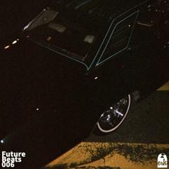 FUTUREBEATS 006
