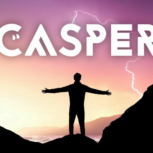 THE Kid Laroi. X Justin Bieber - Casper remix
