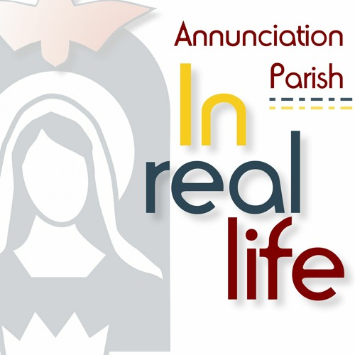 Episode 26 | Kicking off Lent in the Snow, Choirs of Angels and St. Joseph all in one!