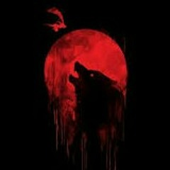 THECROW - BloodPlanet