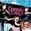 Connie and Carla Overture (Album Version)