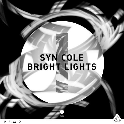 Bright Lights (Original Mix)