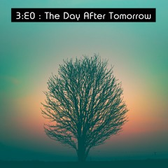 3E0- The Day After Tomorrow