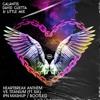Download Galantis, David Guetta & Little Mix - Heartbreak Anthem vs. Titanium (ft. Sia) (IPN Mashup/Bootleg) Mp3