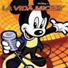 Livin' La Vida Mickey (Album Version)