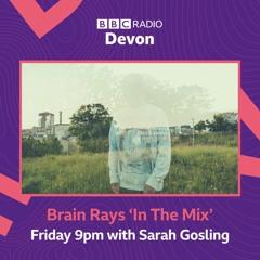 Mix for Sarah Gosling (BBC Radio Devon)