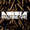 Machine Gun 16 Bit Remix Mp3