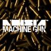 Machine Gun (16 Bit Remix)
