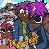 Lil Uzi Vert - Bigger Than Life (slowed) mp3